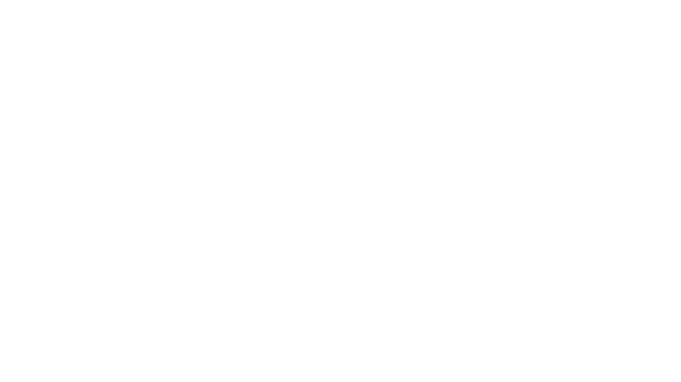 Caslite - Stock permantente