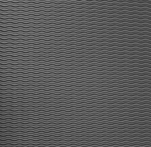 Fabricante de planchas de caucho para pisos de suelas