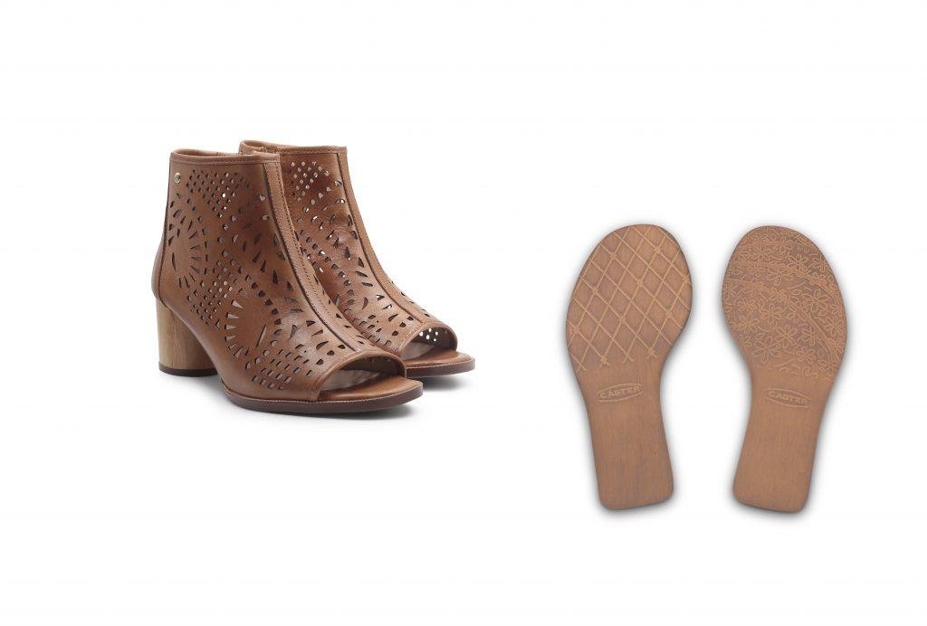 calzado-10-2