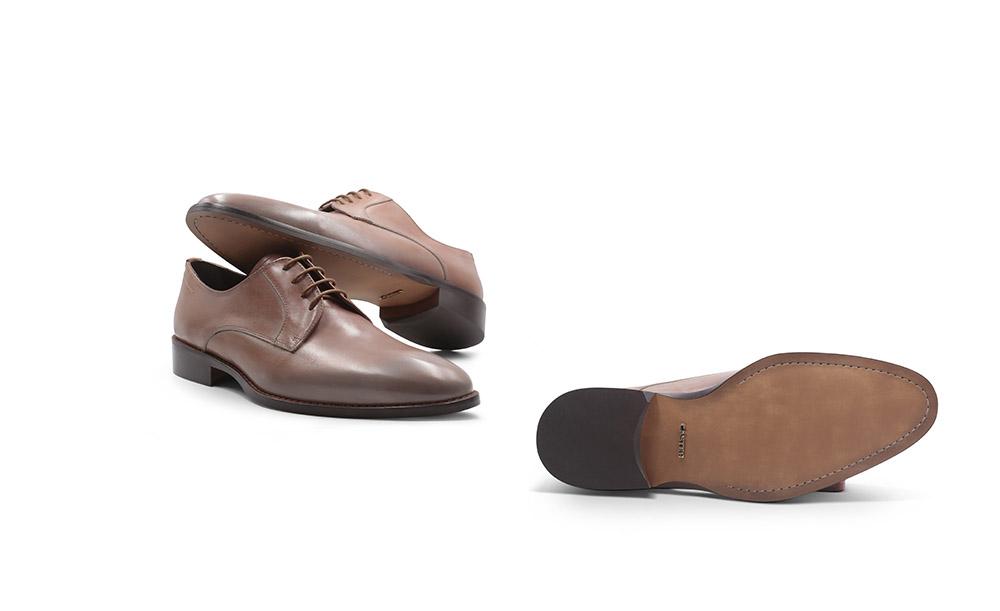 calzado-5
