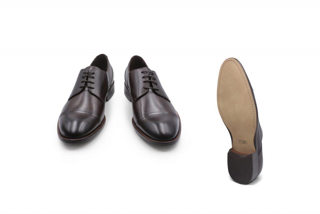 calzado-7
